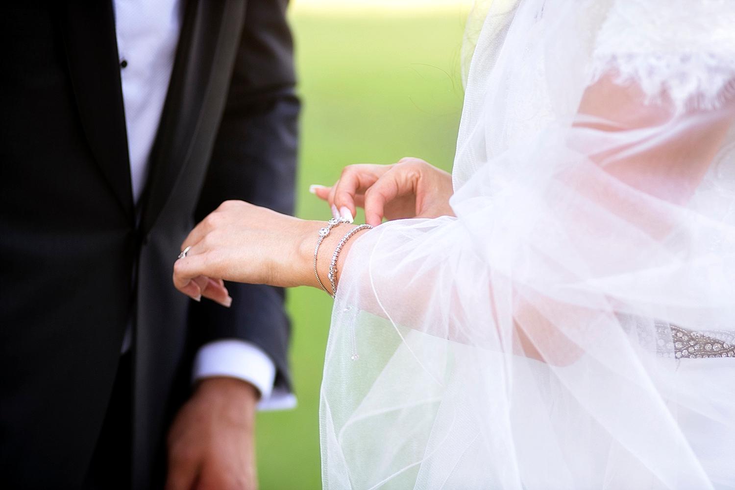57_frasers wedding perth.jpg