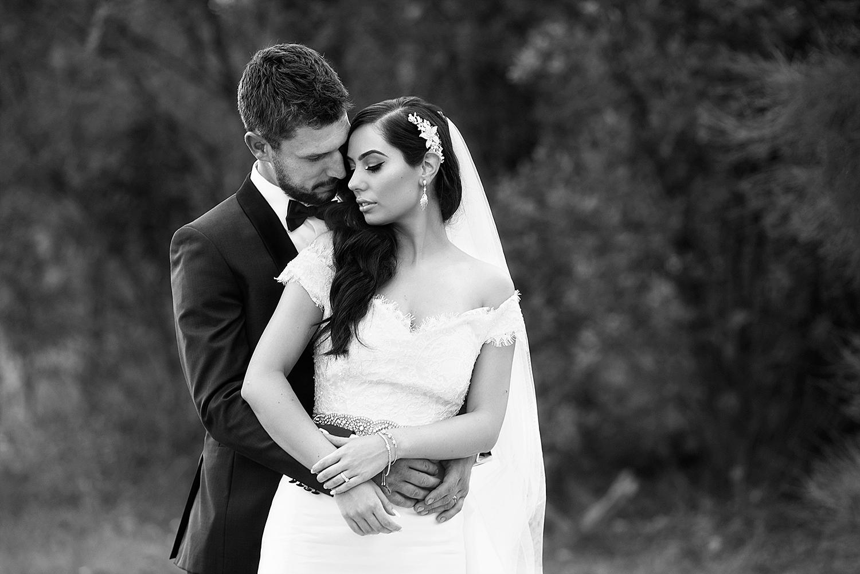 58_frasers wedding perth.jpg