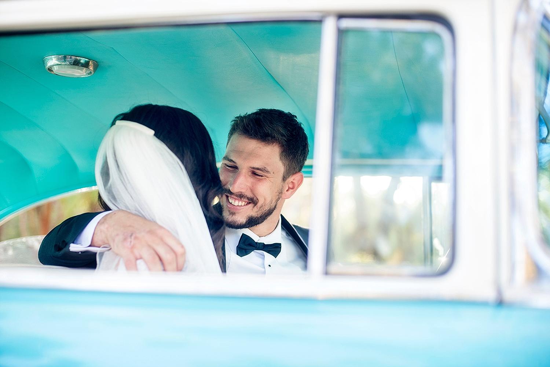 59_frasers wedding perth.jpg