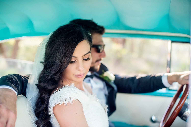 60_frasers wedding perth.jpg