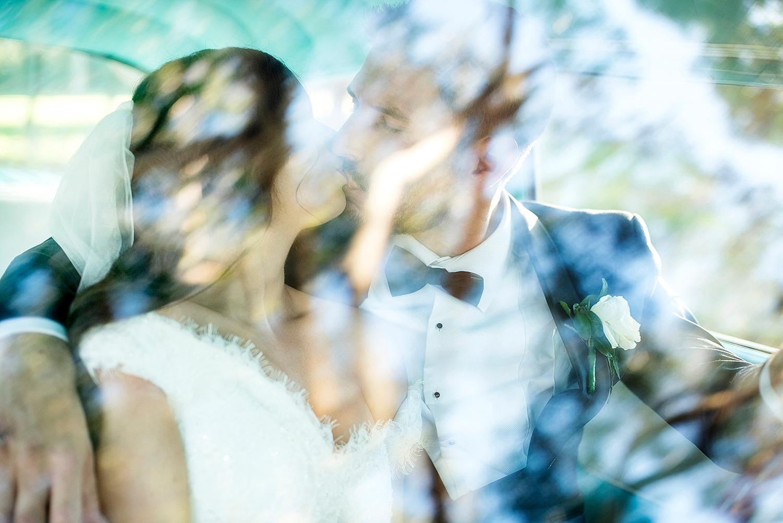 61_frasers wedding perth.jpg