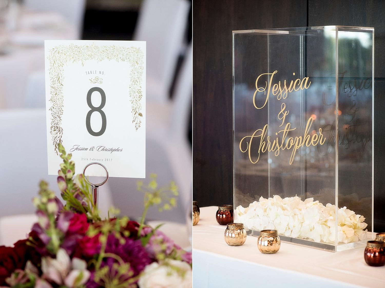 64_frasers wedding perth.jpg