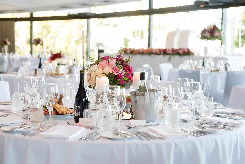 66_frasers wedding perth.jpg