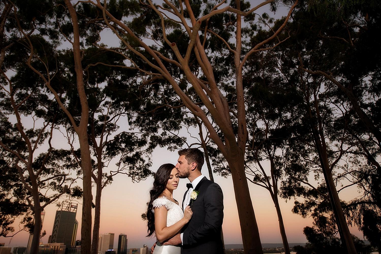 68_frasers wedding perth.jpg
