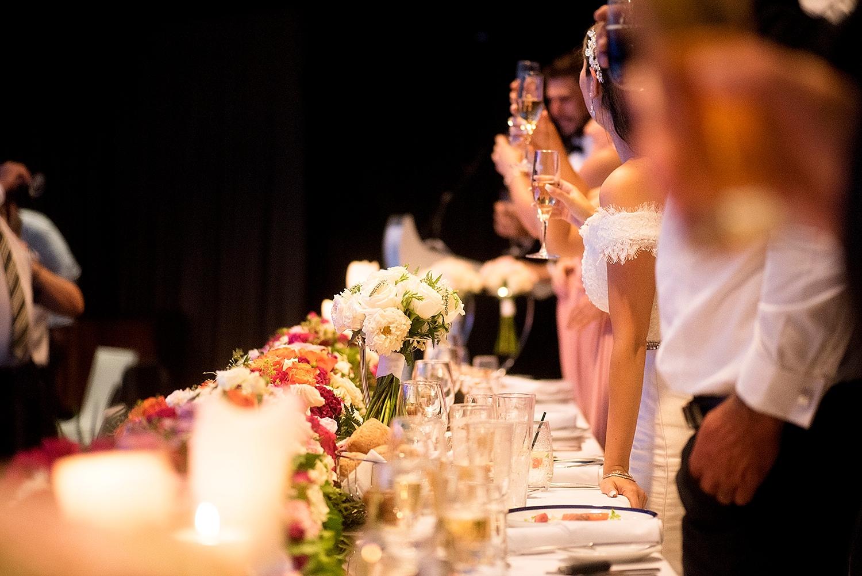 70_frasers wedding perth.jpg