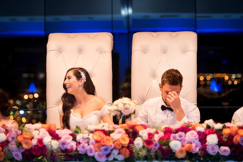 71_frasers wedding perth.jpg