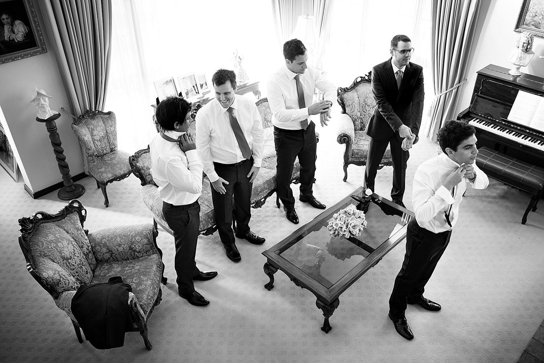 05_uwa club wedding perth.jpg