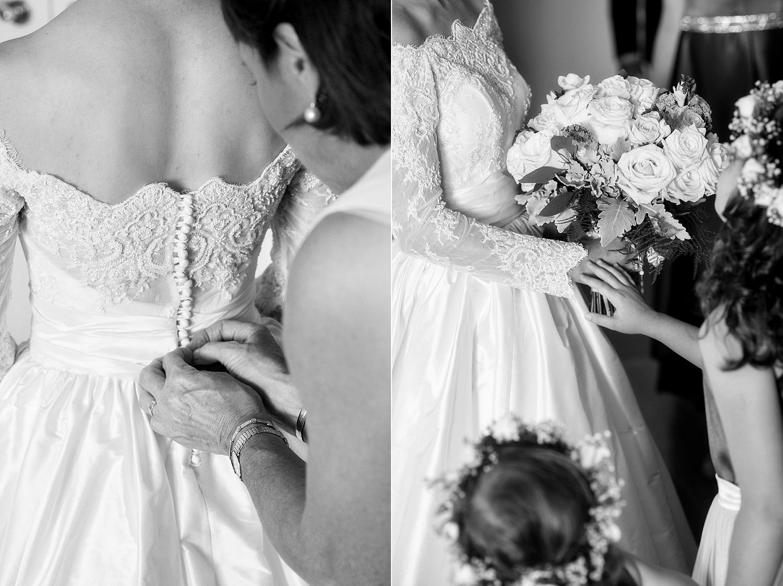 15_uwa club wedding perth.jpg