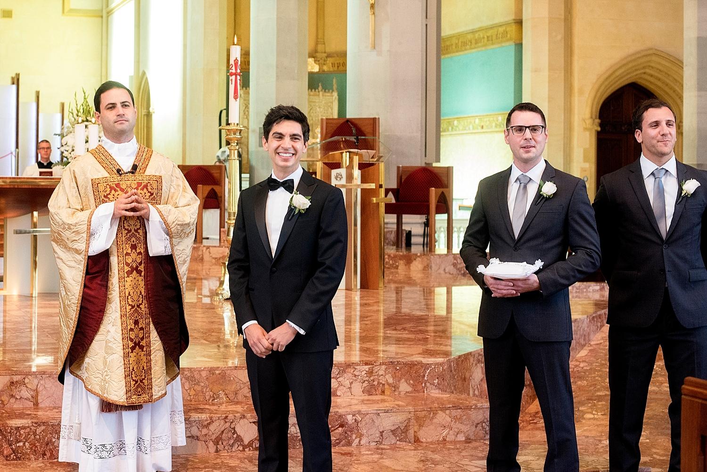 27_st marys wedding cathedral perth.jpg