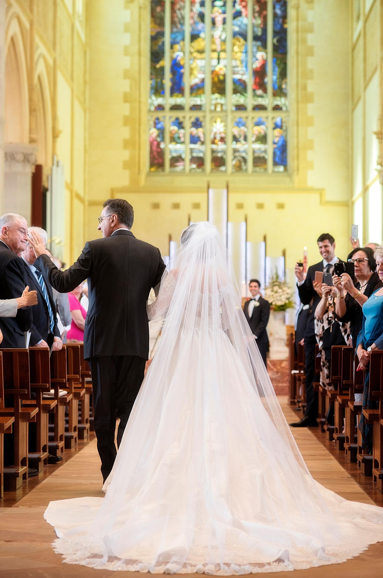 26_st marys cathedral wedding perth.jpg