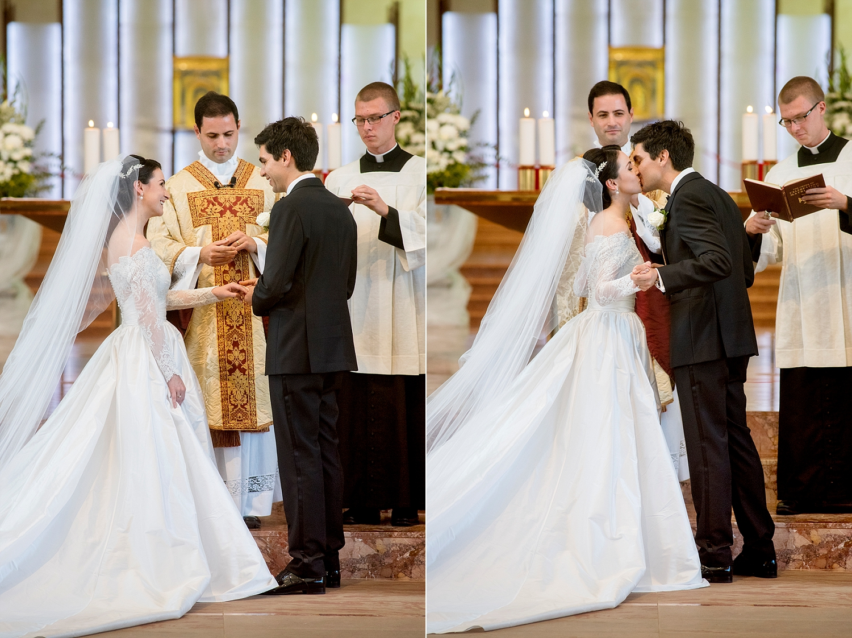 32_catholic wedding perth.jpg