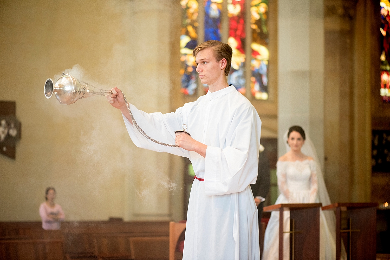 34_alter boy with incense wedding perth.jpg