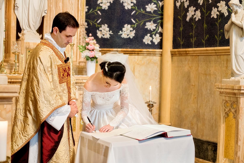 39_st marys cathedral wedding perth.jpg