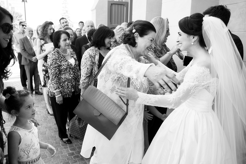 51_uwa club wedding perth.jpg