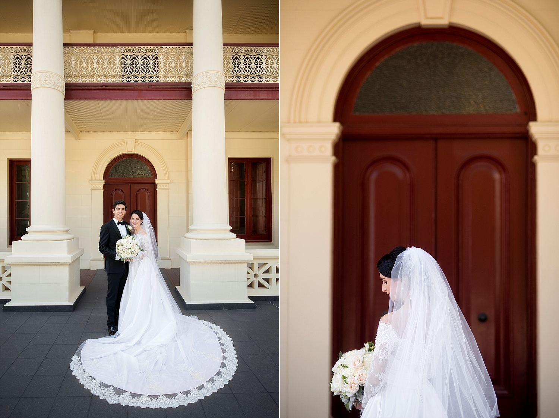 56_vintage style wedding dress perth.jpg