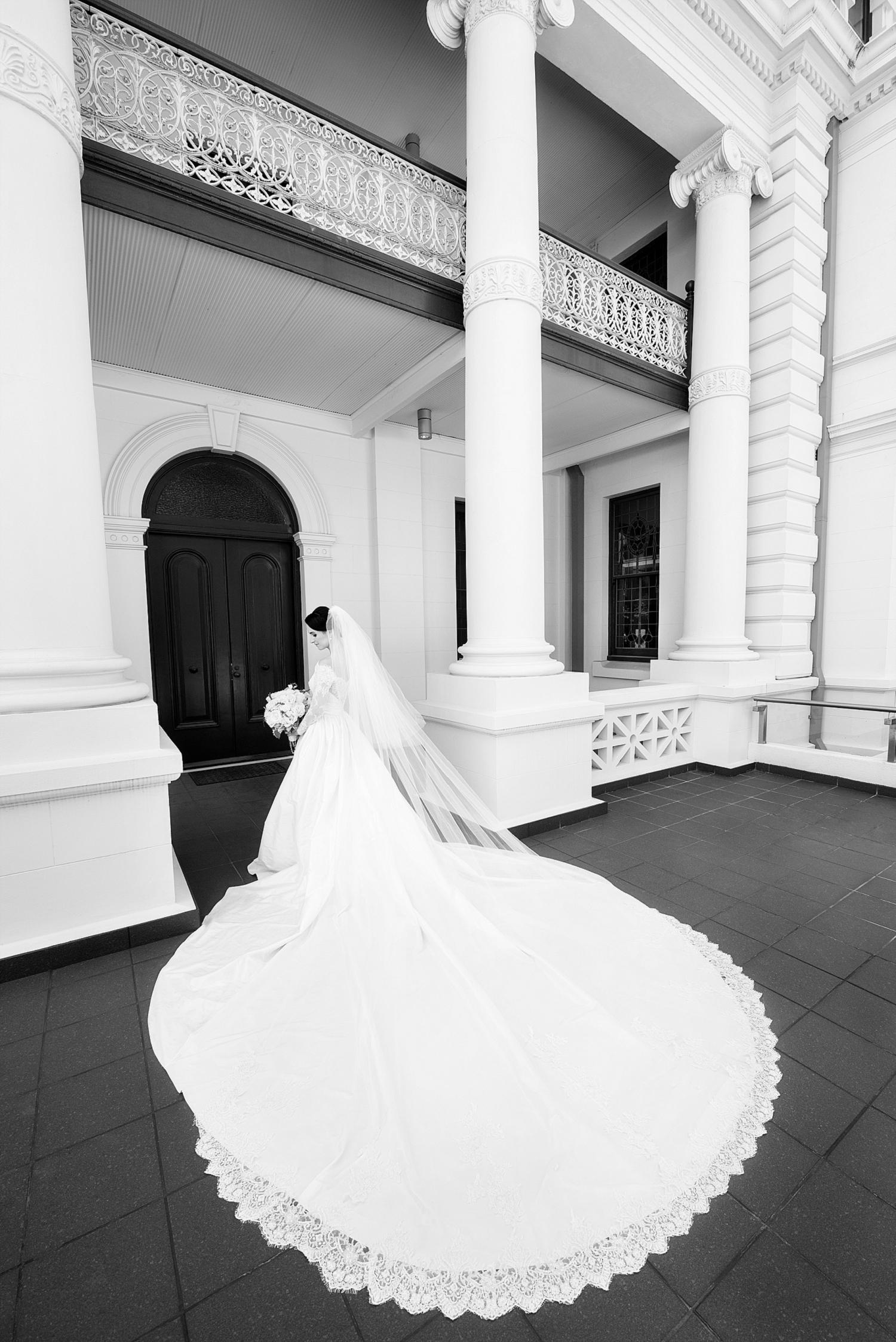 59_wedding dress with long train perth.jpg