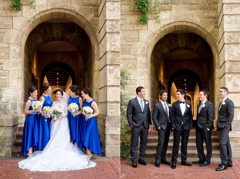 64_electric blue bridesmaids wedding perth.jpg