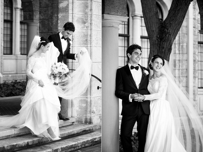 72_uwa club wedding perth.jpg