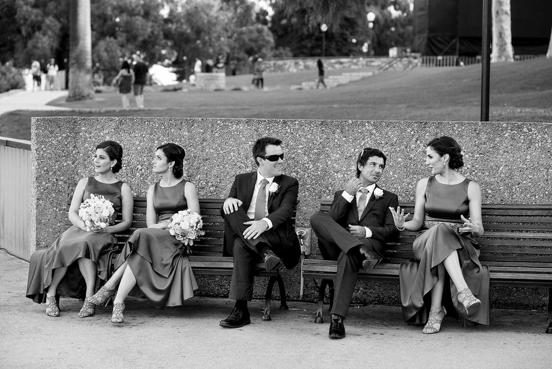 80_uwa club wedding perth.jpg