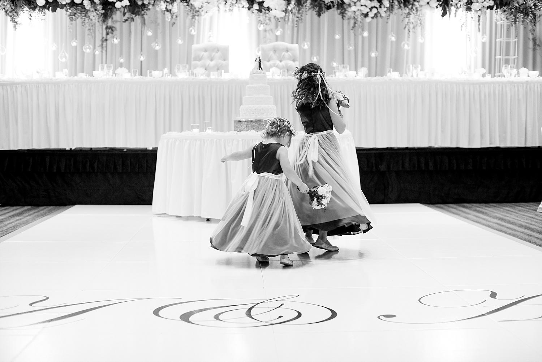 89_uwa club wedding perth.jpg