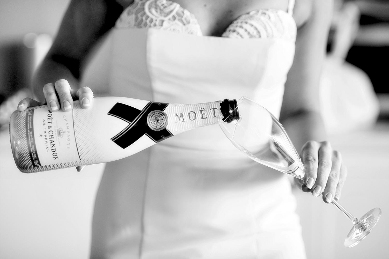 14_mosmans wedding perth.jpg