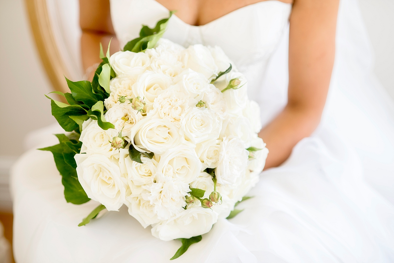 17_classic white rose bouquet wedding perth.jpg