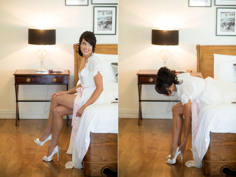 16_ badgley mischka shoes wedding perth.jpg