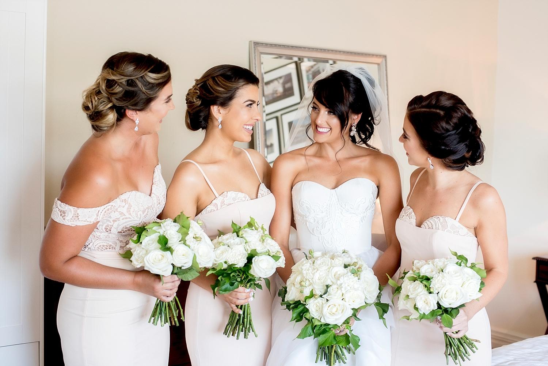 19_mosmans wedding perth.jpg
