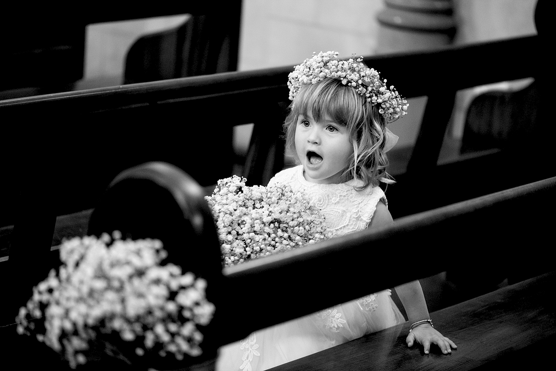 20_flower girl with babys breath flower crown wedding perth.jpg