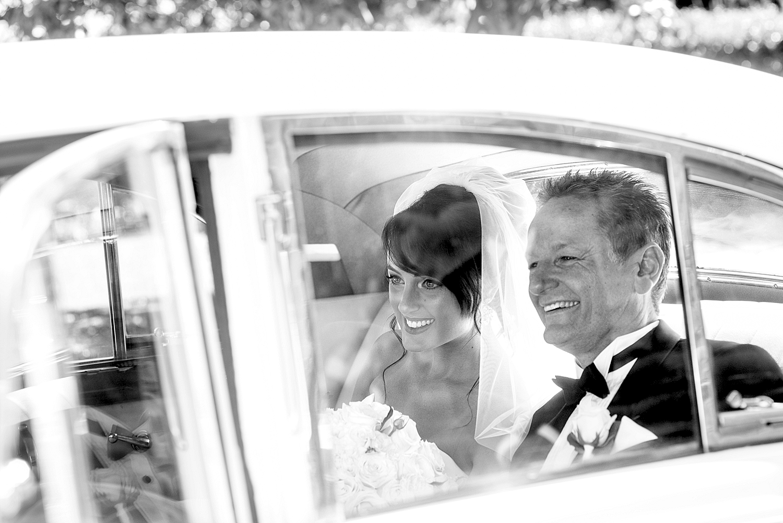 21_vintage wedding car perth.jpg