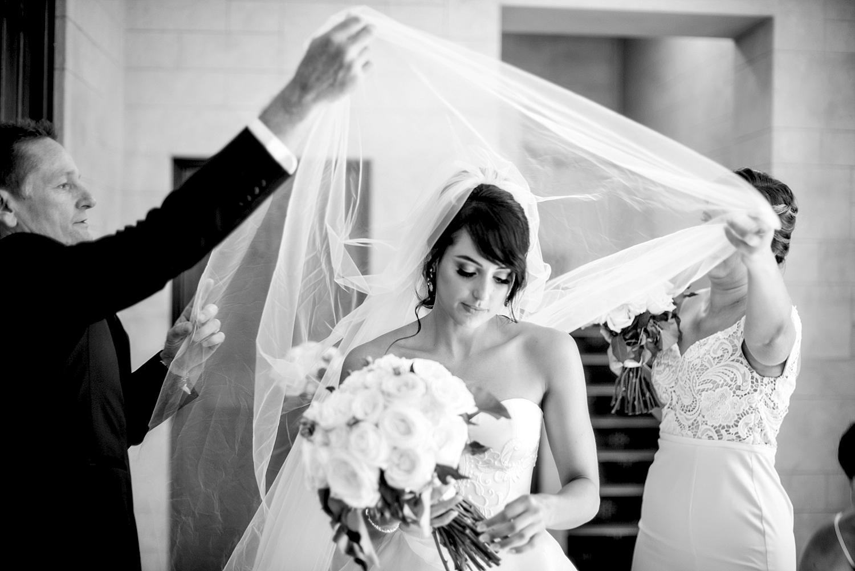23_mosmans wedding perth.jpg