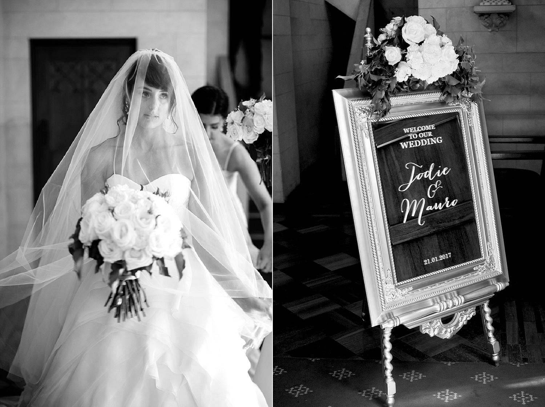 25_personalised wedding sign on mirror perth.jpg