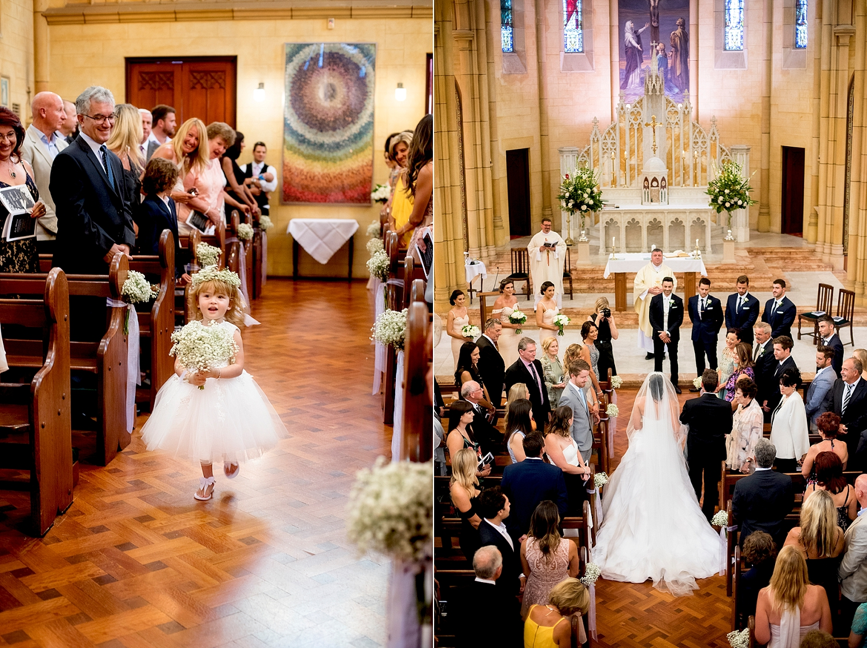 27_st michaels archangel wedding perth.jpg