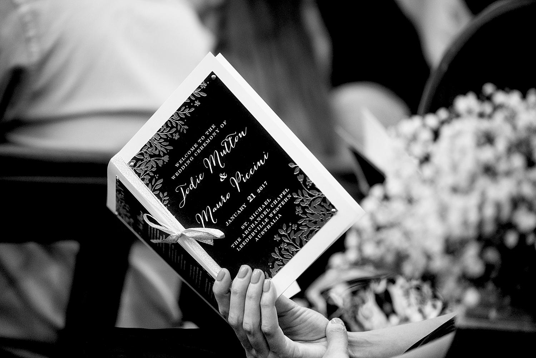 34_church service booklet wedding perth.jpg
