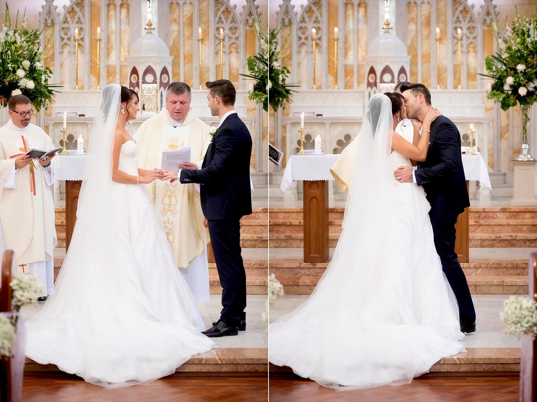 33_catholic wedding perth.jpg
