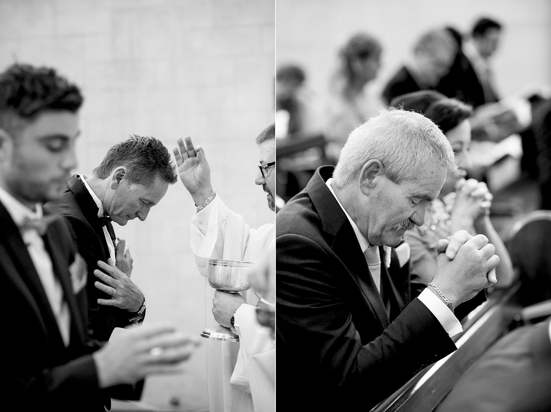 35_catholic wedding perth.jpg