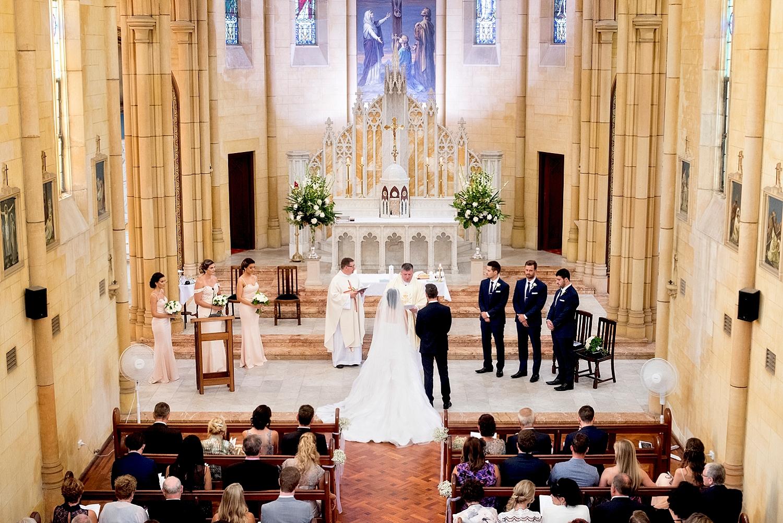 36_st michaels the archangel wedding perth.jpg
