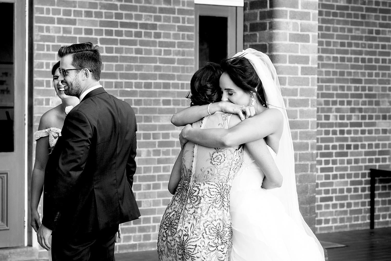 39_mosmans wedding perth.jpg