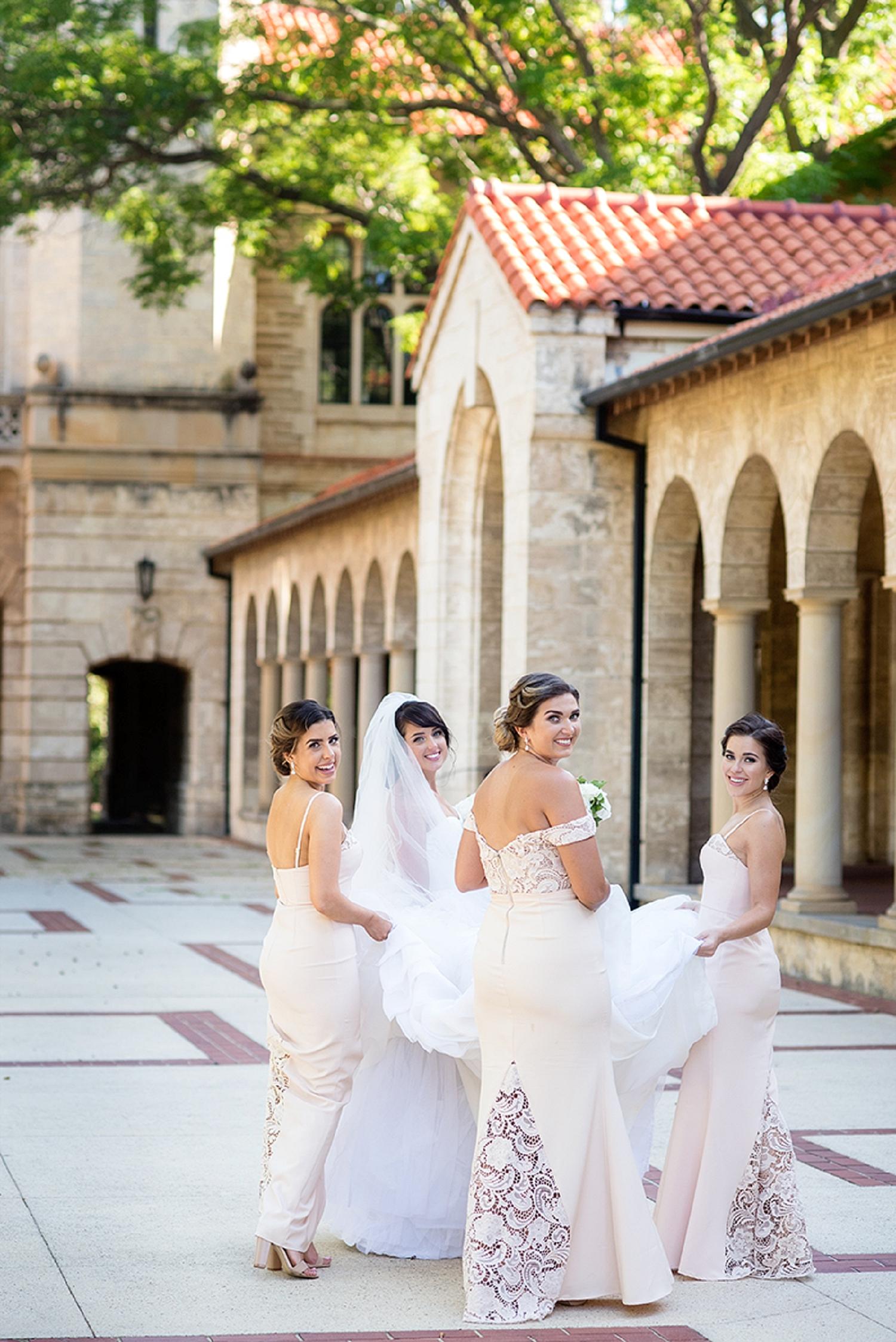 43_bridesmaids at uwa wedding perth.jpg