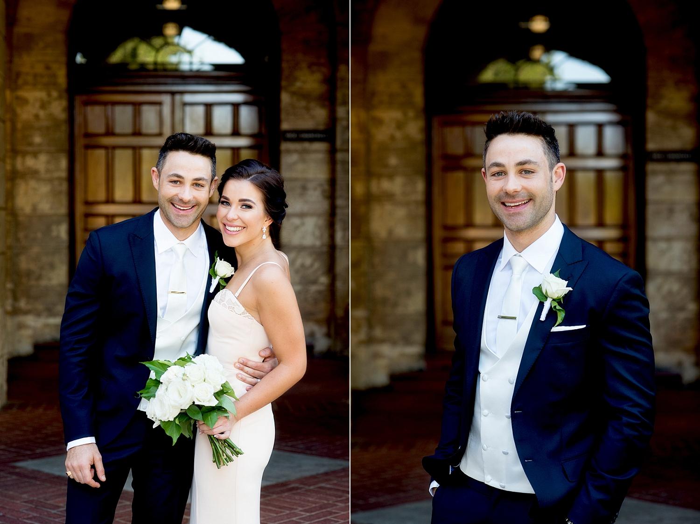 48_mosmans wedding perth.jpg