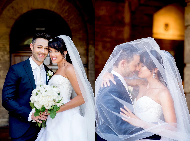 51_photography in arches uwa wedding perth.jpg