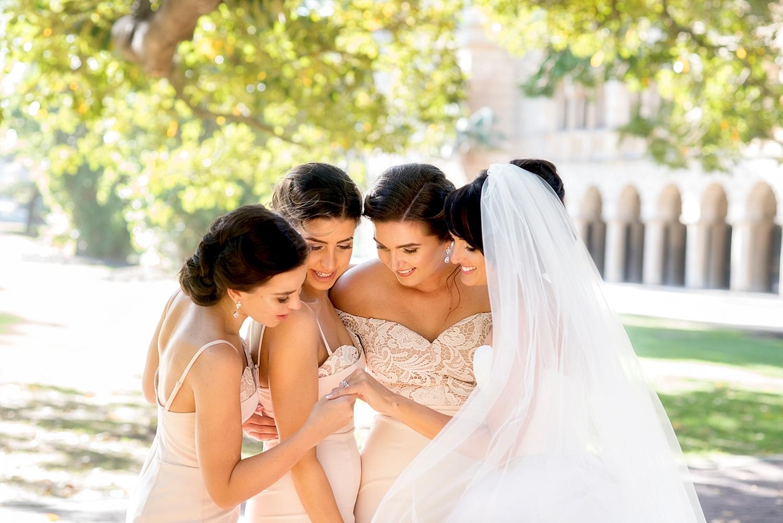 55_mosmans wedding perth.jpg