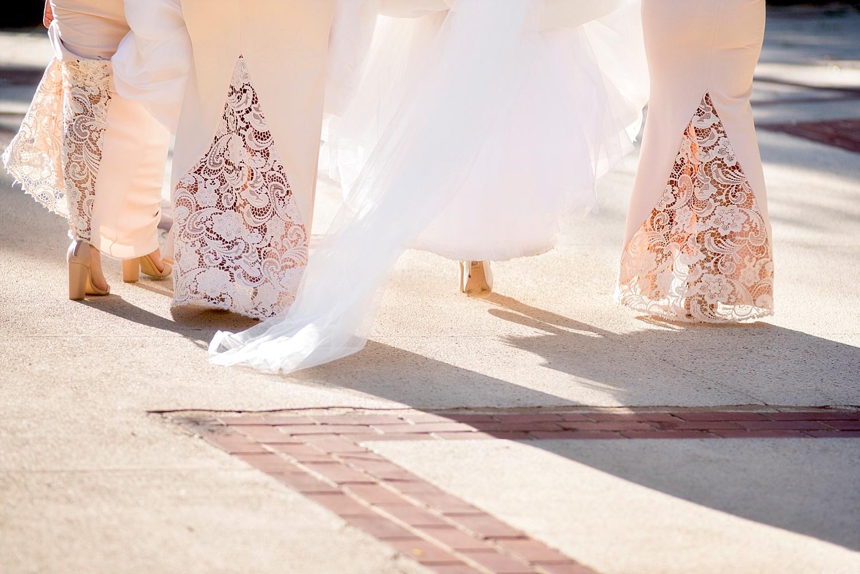 57_mosmans wedding perth.jpg