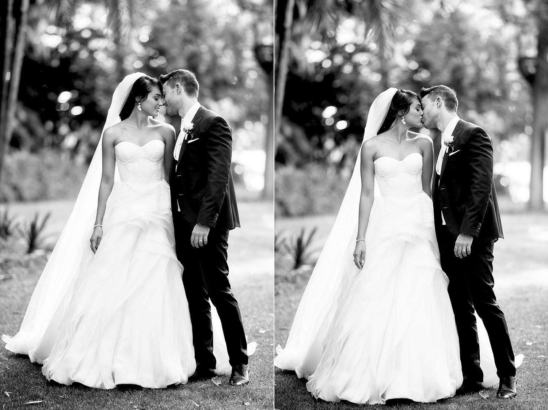 59_wedding photos at uwaperth.jpg