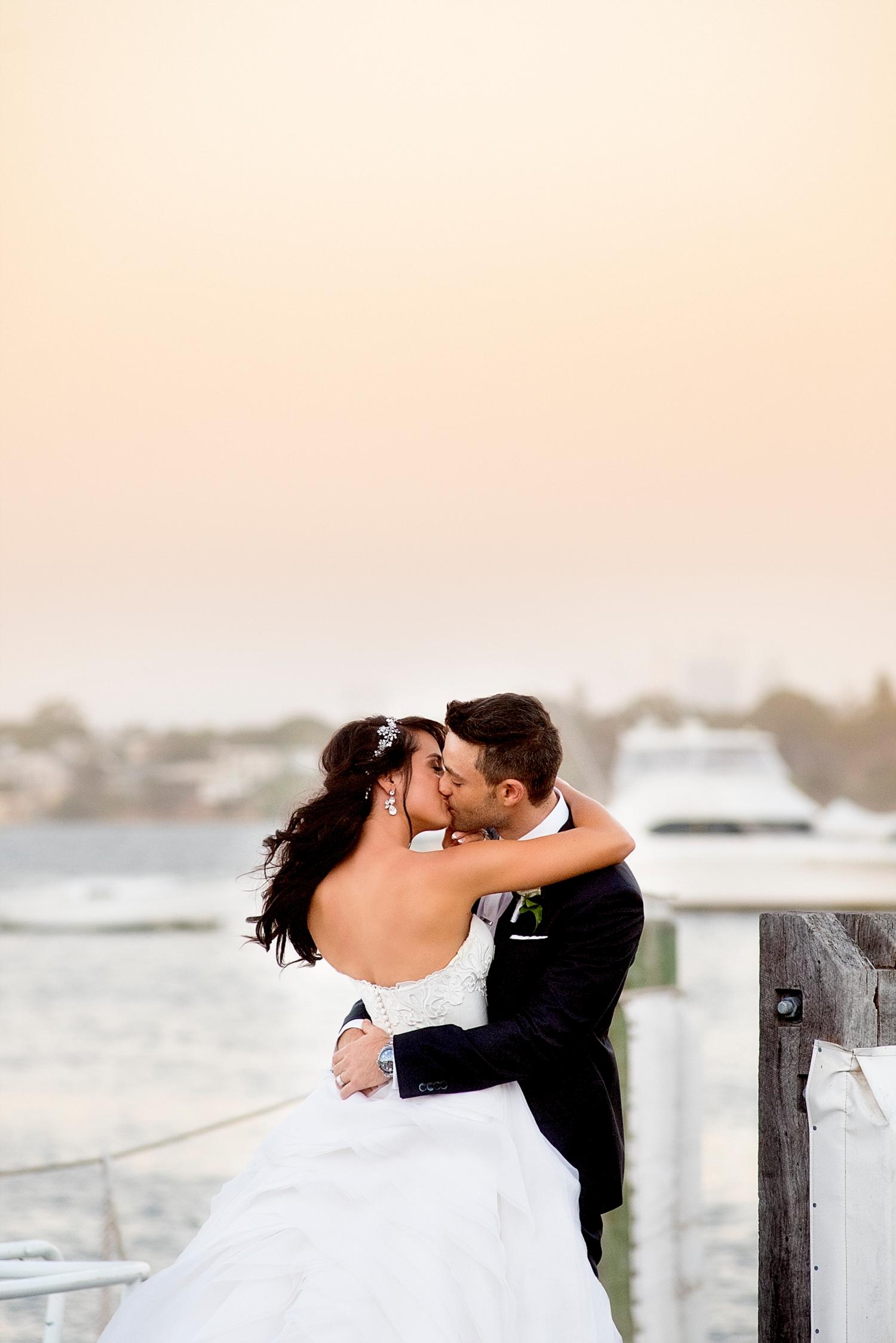 62_mosmans wedding sunset perth.jpg