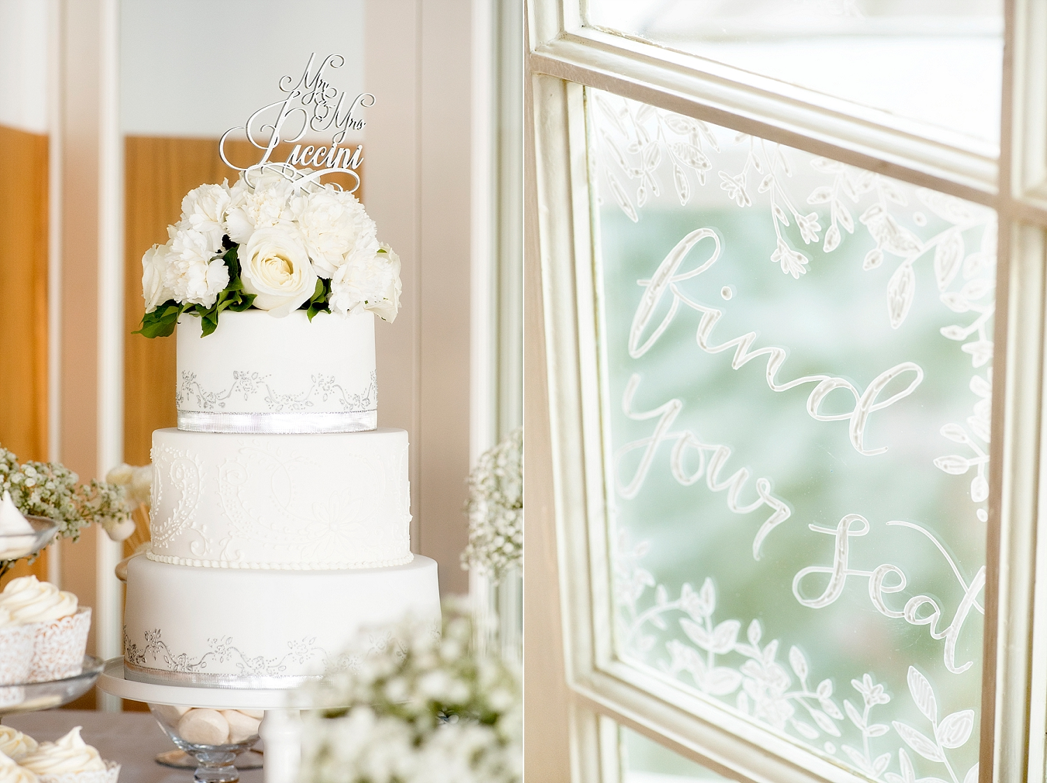 70_mosmans wedding perth.jpg