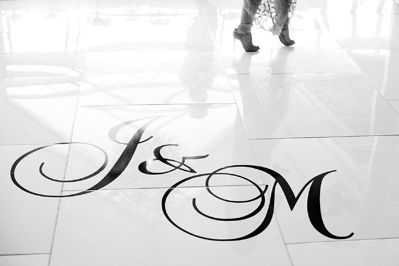 72_personalised dance floor mosmans wedding perth.jpg