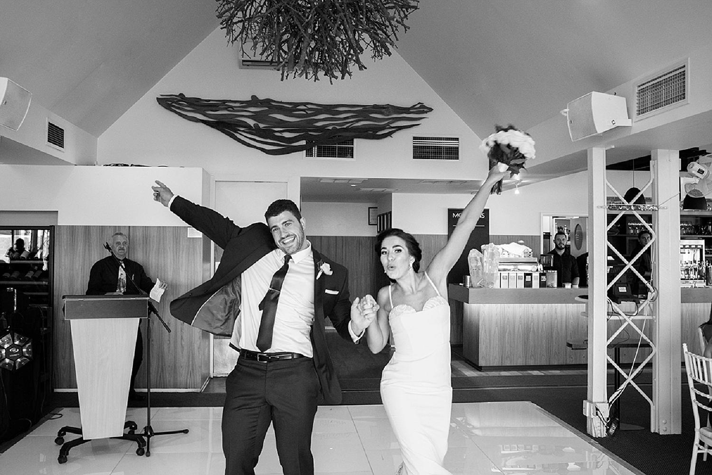 73_mosmans wedding perth.jpg