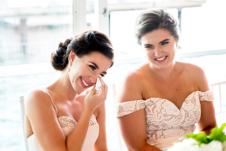 75_mosmans wedding perth.jpg