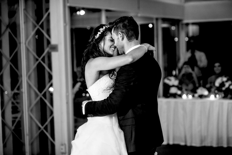 78_mosmans wedding perth.jpg